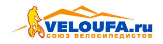 Veloufa.ru